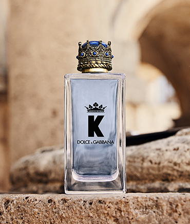dolce-and-gabbana-k-by-dolcegabbana-perfume-eau-de-toilette-men-packshot_SPOTIFY_370x438""""