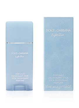 dolce-and-gabbana-Light Blue-perfume-women-deo-stick-50-ml