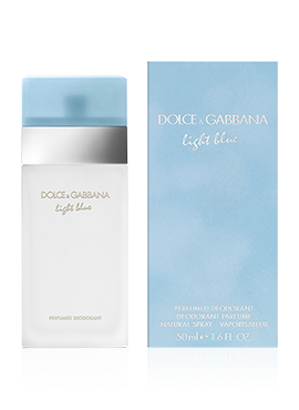 dolce-and-gabbana-Light Blue-perfume-women-natural-deo-spray-50-ml