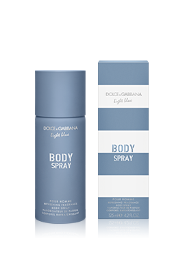 dolce-and-gabbana-light-blue-perfume-men-body-spray-125ml