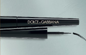 dolce and gabbana makeup eyes glam liner packshot