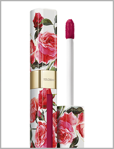 dolce-and-gabbana-makeup-lips-dolcissimo