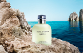 YMAL_dolce and gabbana light blue perfume men packshot
