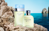 YMAL_dolce and gabbana light blue perfume men women packshot