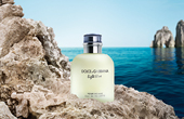 YMAL_dolce and gabbana light blue pur homme packshot