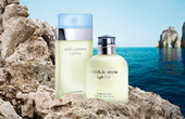 YMAL_dolce and gabbana light blue