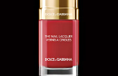 YMAL_dolce and gabbana make up nail lacquer packshot
