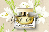 YMAL_dolce and gabbana the one eau de parfum perfume women