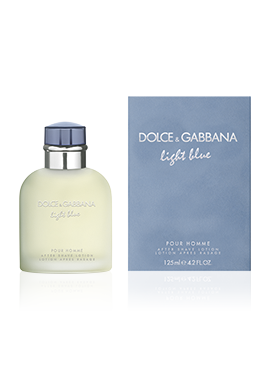 dolce-and-gabbana-Light-Blue-Pour-Homme-perfume-men-after-shave-lotion-125-ml