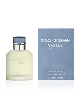 dolce-and-gabbana-Light-Blue-Pour-Homme-perfume-men-after-shave-lotion-75-ml