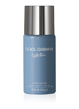 dolce-and-gabbana-Light Blue Pour Homme-perfume-men-deo-spray-150-ml
