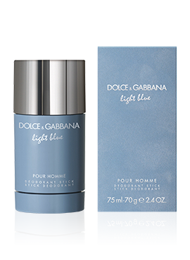 dolce-and-gabbana-Light-Blue-Pour-Homme-perfume-men-deo-stick-75-ml