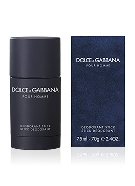 dolce-and-gabbana-Pour Homme-perfume-men-deo-stick-75-ml