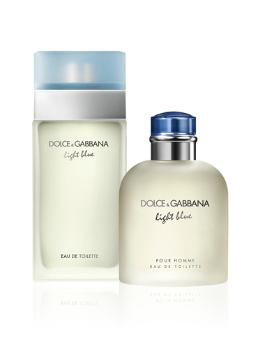 dolce-and-gabbana-light-blue-packshot