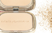 dolce and gabbana makeup face illuminator eva packshot