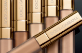 dolce and gabbana makeup face perfect matte concealer packshot