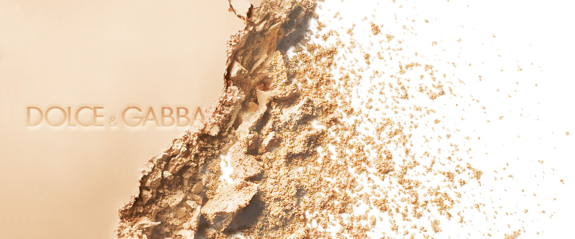 dolce-and-gabbana-makeup-face-perfect-matte-powder-foundation-packshot