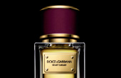 dolce and gabbana velvet sublime perfume