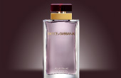 ymal_dolce and gabbana pour femme perfume female packshot
