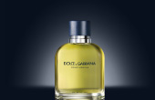 ymal_dolce and gabbana pour homme perfume male packshot