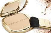 YMAL_dolce and gabbana make up face pressed powder