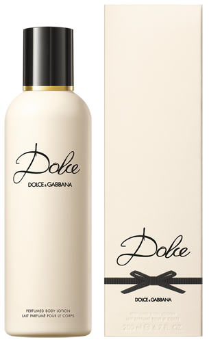 dolce-and-gabbana-Dolce-perfume-women-range-body-lotion-200-ml1