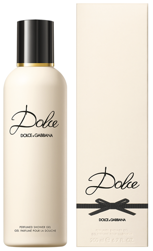 dolce-and-gabbana-Dolce-perfume-women-shower-gel-200-ml1