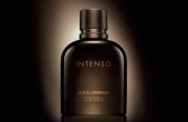 ymal_dolce and gabbana intenso perfume men
