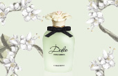 ymal_dolce and gabbana dolce floral drops perfume women packshot