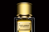 YMAL_dolce and gabbana velvet mimosa bloom perfume