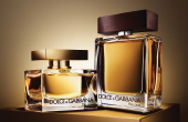 ymal_dolce and gabbana the one perfume women men