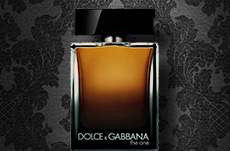dolce and gabbana the one for men eau de parfum perfume men packshot_CROSSLINK_230x151