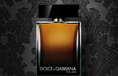 dolce and gabbana the one for men eau de parfum perfume men packshot_YMAL_170x110