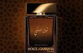 dolce and gabbana the one royal_night_YMAL_170x110