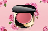 ymal_dolce and gabbana make up creamy face colour packshot