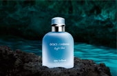 ymal_dolce and gabbana light blue eau intense perfume men packshot