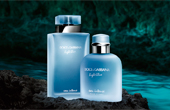 ymal_dolce and gabbana light blue eau intense perfume women men packshot