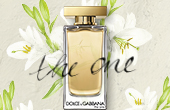 YMAL_dolce and gabbana the one eau de toilette perfume women