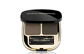 YMAL_dolce and gabbana emotioneyes makeup brow powder duo