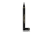 YMAL_dolce and gabbana emotioneyes makeup eyeliner stylo