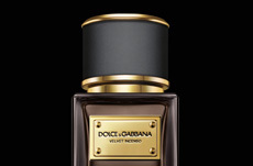 crossilink_dolce and gabbana velvet incenso perfume men