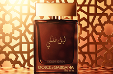 crosslink_dolce and gabbana the one royal night perfume_meis