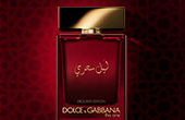 dolce and gabbana the one misterious_night_YMAL_170x110