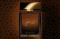 dolce and gabbana the one royal_night_CROSSLINK_230x151