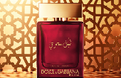 ymal_dolce and gabbana mysterious night perfume men
