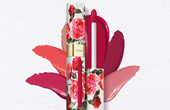 YMAL_dolce and gabbana make up lips dolcissimo packshot
