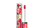 YMAL_dolce and gabbana make up lips dolcissimo