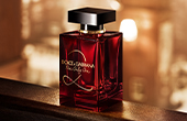 dolce and gabbana the only one 2_YMAL_170x110