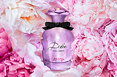 dolce and gabbana dolce perfume women packshot_CROSSLINK_230x151