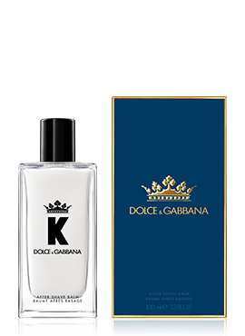 dolce-and-gabbana-K-by-dolce-and-gabbana-perfume-men-after-shave-balm-100-ml